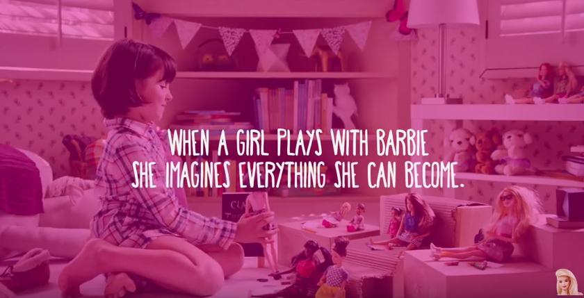 Ufficio Di Barbie : Scrivania bimba gradi marche